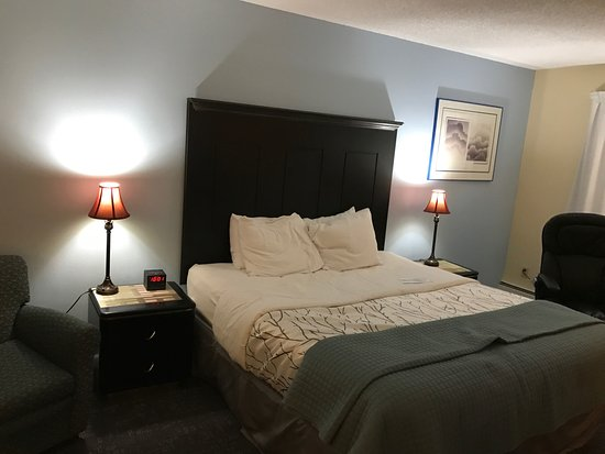 Salida Inn & Monarch Suites Picture