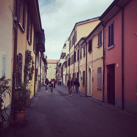 Mercato Cittadino di Rimini : photo0.jpg