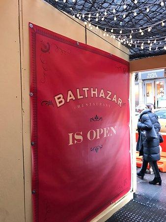 Balthazar: photo1.jpg