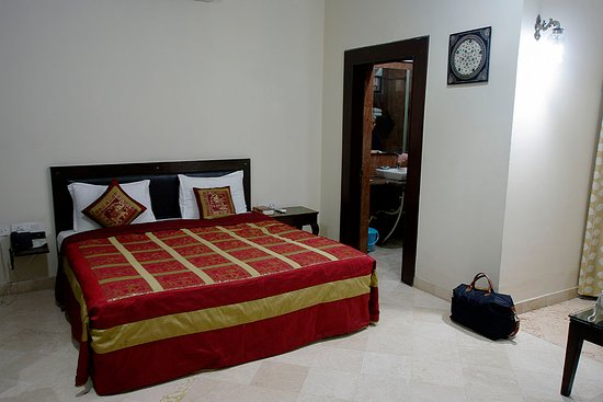 Bansi Home Stay Photo