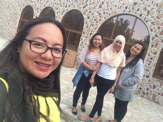 Buraimi, Oman: IMG-20170320-WA0001_large.jpg
