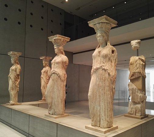 Μουσείο Ακρόπολης: IMG_20170319_135656_901_large.jpg