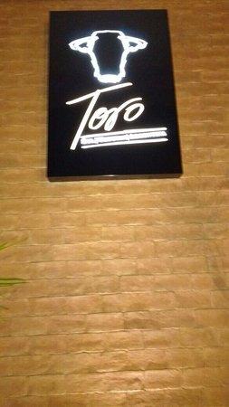Photo of Steakhouse Restaurante Toro at Cls 104 Bloco C Loja 29 - Asa Sul, Brasilia 70343-530, Brazil