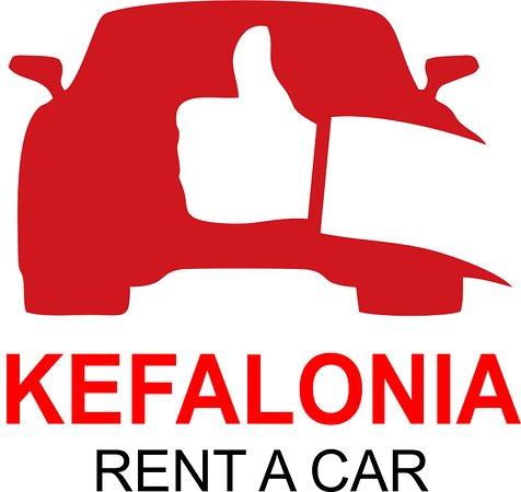 Kefalonia Rent A Car