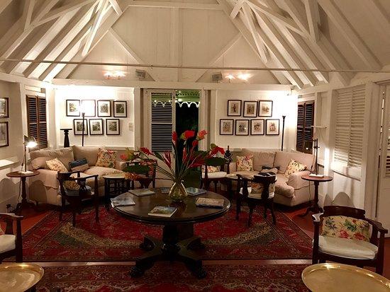 The Hermitage Plantation Inn: photo0.jpg