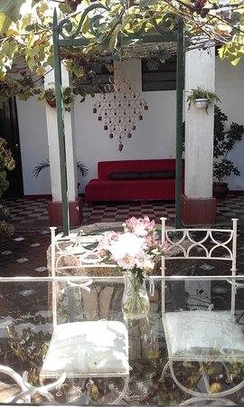 Foto de Hosteria Fortin de Santa Rosa