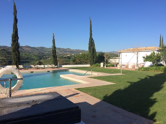 Hotel Cortijo Bravo: photo2.jpg