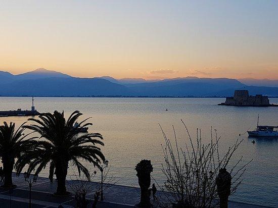 Nauplia, Grecja: 20170318_182015_large.jpg