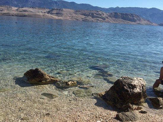 Pag, Croatie: photo0.jpg