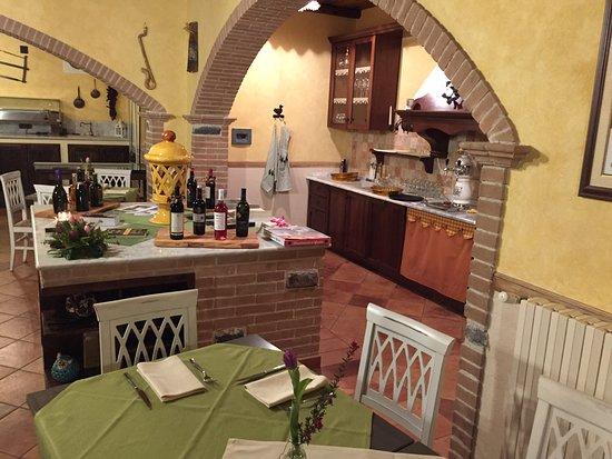Gioia Tauro, Italia: photo1.jpg