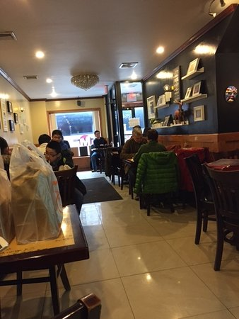 Best Asian Restaurants In Philadelphia Pa