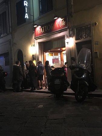 Antica Trattoria da Tito: photo5.jpg