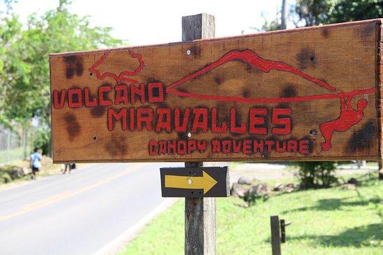 Area de Conservacion Guanacaste ภาพถ่าย