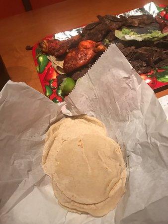 Kikis Restaurant