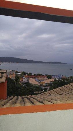 Foto de Pousada Vila do Navegante