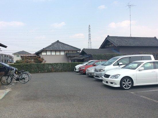 Oyama, Japonia: photo9.jpg