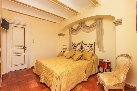 Villa Alba d'Oro - Historic Luxury Villa