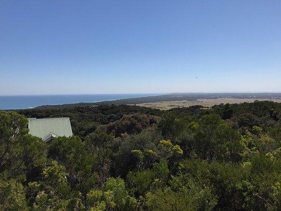 Cape Schanck, Australia: photo1.jpg