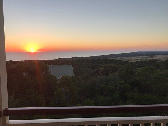 Cape Schanck, أستراليا: photo3.jpg