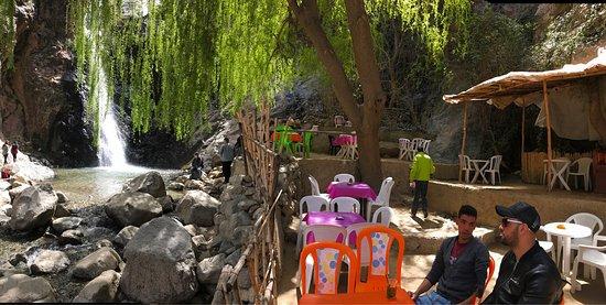 Область Марракеш-Тенсифт-Эль-Хауз, Марокко: photo9.jpg