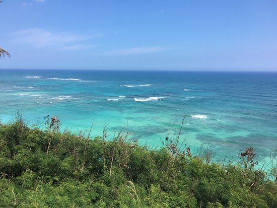 Kaneohe, Гавайи: photo0.jpg