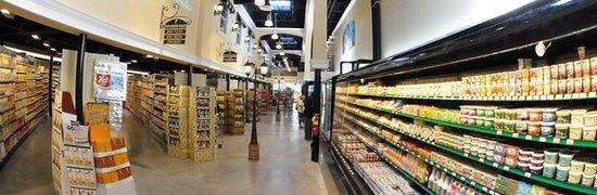 Nanuet, Estado de Nueva York: Organic , Natural, Gluten free ...
