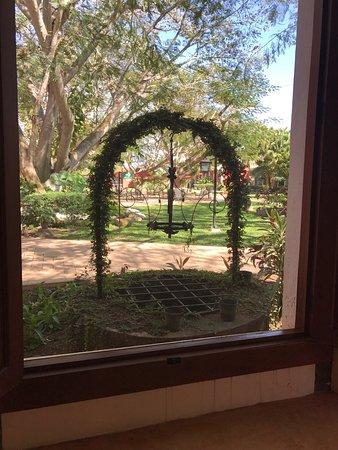 Hacienda Santa Cruz: photo3.jpg