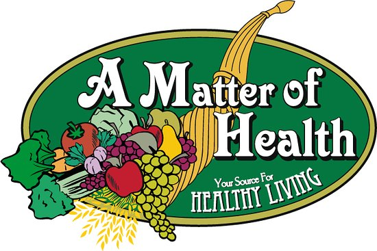 Nanuet, Estado de Nueva York: A Matter of Health