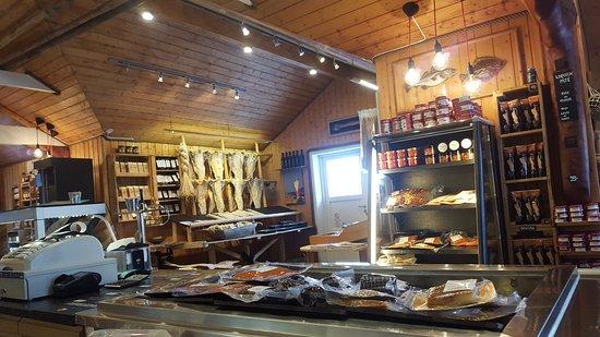 Reine, Norway: the BEST in Lofoten!!!