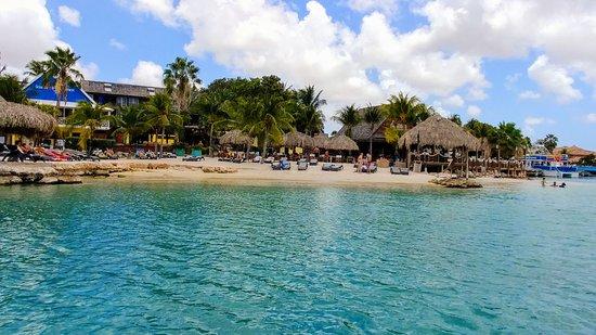 Hemingway Beach Bar: 20170317_123527_large.jpg