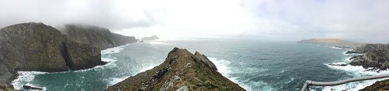 Portmagee, Ireland: photo4.jpg