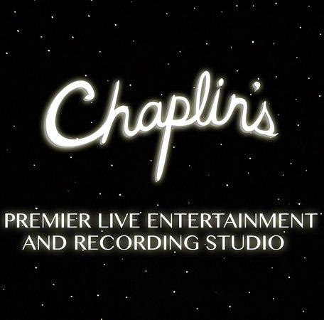 Spring City, PA: Chaplin's