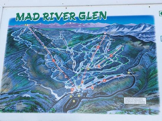 Mad River Glen: photo2.jpg