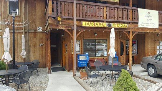 Pine Mountain Club, CA: 4152_large.jpg