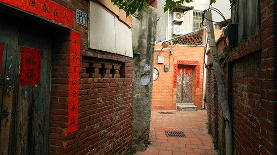 Changhua, Taiwan: DSC_4587_large.jpg