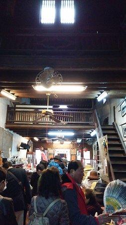 Changhua, Taiwan: DSC_4597_large.jpg