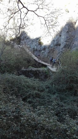 Los Cahorros: IMG-20170319-WA0029_large.jpg