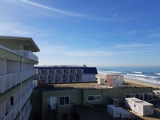 Surfer Beach Hotel 199 2 3 9 Updated 2018 Prices Reviews San Go Ca Tripadvisor