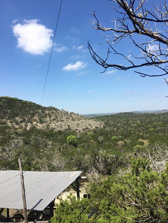 Wimberley, TX: photo1.jpg