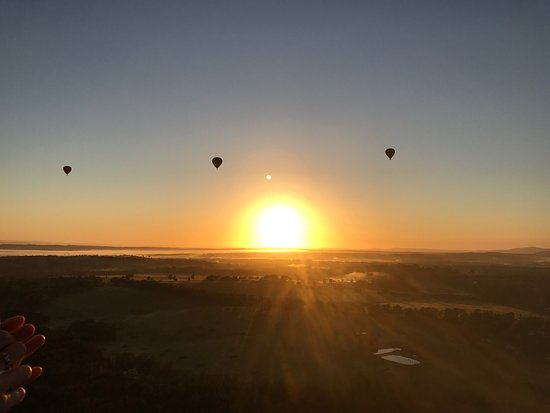 Lovedale, Australia: photo0.jpg