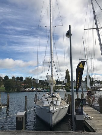 تاوبو, نيوزيلندا: photo0.jpg