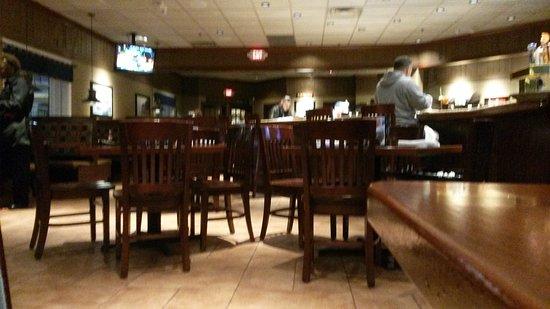 Red Lobster Merrillville Menu Prices Restaurant Reviews Tripadvisor