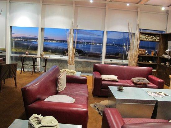 Territorio Hotel Picture