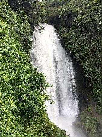Peguche, Ekuador: photo0.jpg
