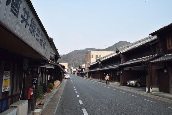 Mino Foto