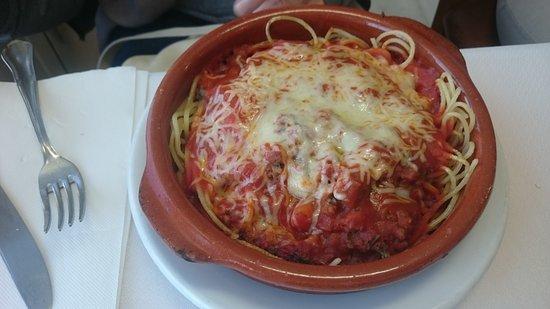 Restaurante La Zoca SC. : DSC_0127_large.jpg