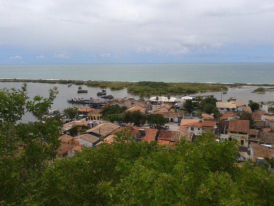 Santa Cruz Cabralia, BA: 20170304_112306_large.jpg