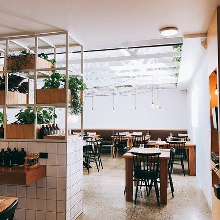 obr zek za zen terrace kitchen rotorua On terrace kitchen rotorua