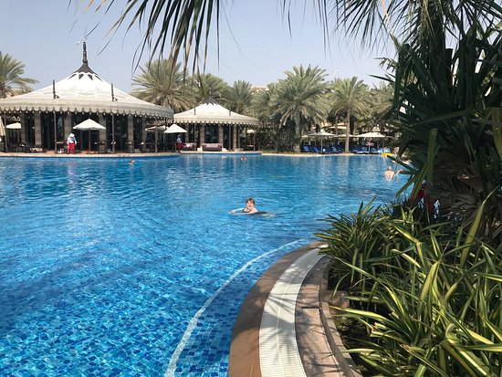Jumeirah Al Qasr at Madinat Jumeirah: photo4.jpg