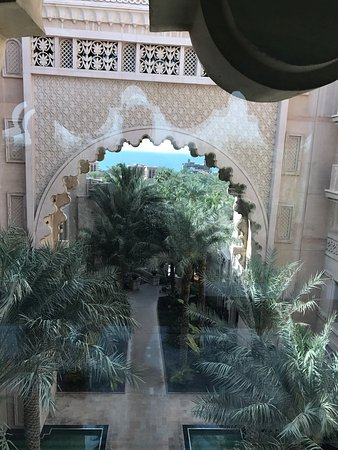 Jumeirah Al Qasr at Madinat Jumeirah: photo5.jpg